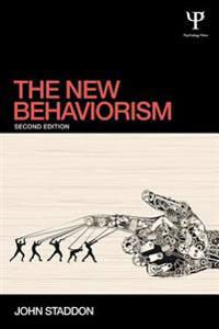 New Behaviorism