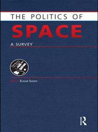 Politics of Space