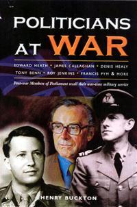 Politicians at War