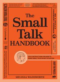 Small Talk Handbook