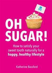 Oh Sugar!