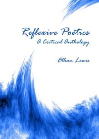 Reflexive Poetics