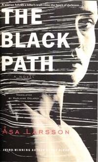 The Black Path