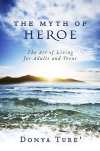 Myth of Heroe