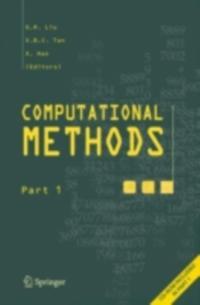 Computational Methods