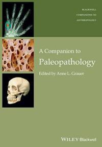 Companion to Paleopathology