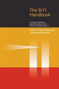 The 9/11 Handbook
