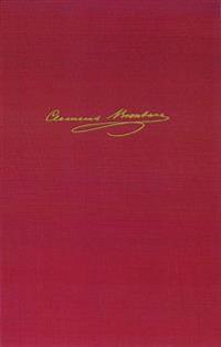 Clemens Brentano: Werke Und Briefe: Band 12: Dramen I. Prosa Zu Den Dramen. Text