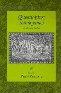 Questioning Ramayanas