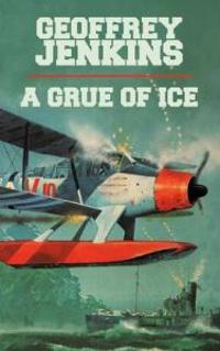 A Grue of Ice