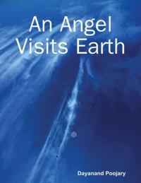 Angel Visits Earth