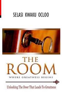 The Room: Where Greatness Begins