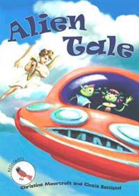 Alien Tale