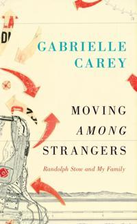 Moving Among Strangers
