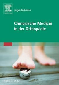 Chinesische Medizin in der Orthopadie