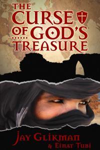 Curse of God's Treasure
