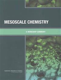 Mesoscale Chemistry