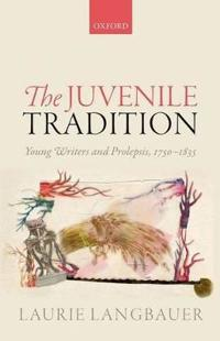 The Juvenile Tradition