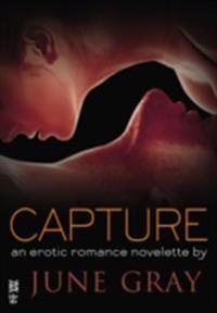 Capture (Disarm #6)