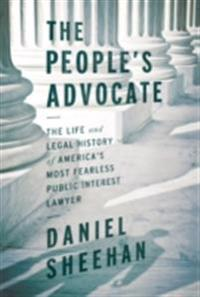 People's Advocate