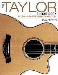 Taylor gitarrer dating
