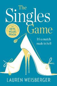 Singles Game