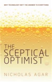 Sceptical Optimist