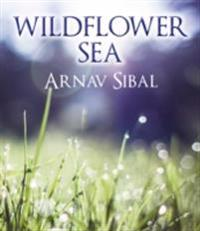 Wildflower Sea