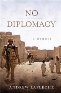 No Diplomacy: Musings of an Apathetic Soldier