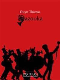 Gazooka