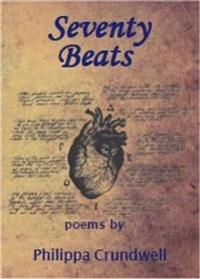 Seventy beats - poems