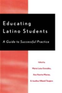 Educating Latino Students