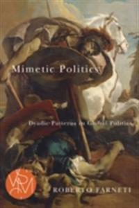 Mimetic Politics