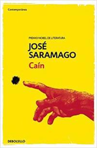 Cain / Cain