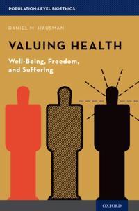 Valuing Health