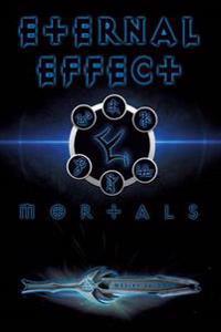 Eternal Effect