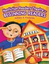 Nonfiction Readers Theatre for Beginning Readers