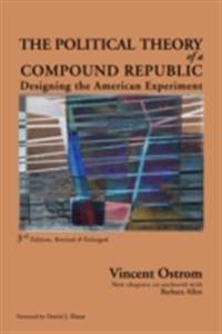 Political Theory of a Compound Republic