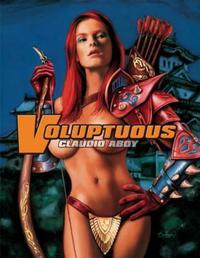 Voluptuous