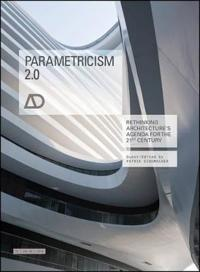 Parametricism