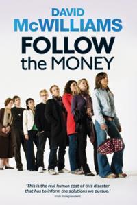 David McWilliams' Follow the Money