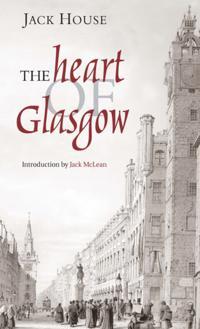 Heart of Glasgow
