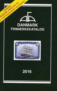 AFA Danmark