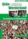 Grün-weißes Werderland
