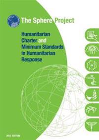 Humanitarian charter and minimum standards in humanitarian response (Bulk Pack x 20)