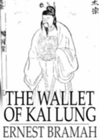 Wallet of Kai Lung