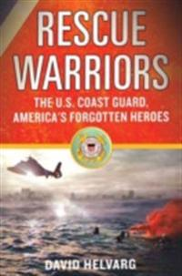 Rescue Warriors