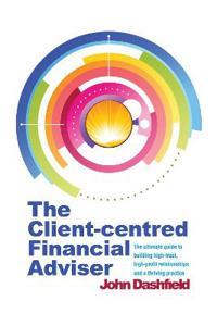 Client-centred Financial Adviser