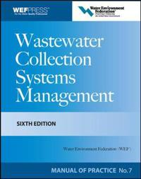 Wastewater Collection Systems Management