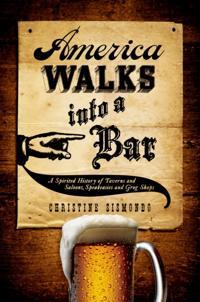 America Walks into a Bar